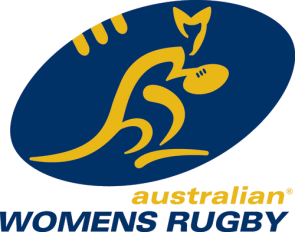 National Womens Rugby Championship