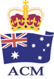 Australians for Constitutional Monarchy (emblem).jpg