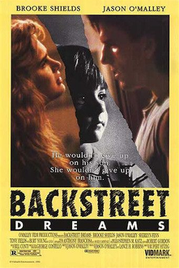 BackstreetDreams1990.png