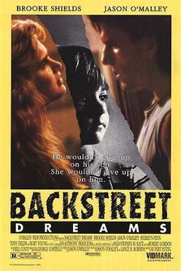 BackstreetDreams1990.png