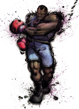 Balrog (Street Fighter).png