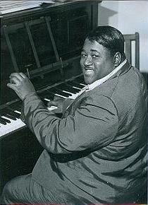 Image result for billy stewart singer images