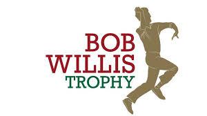 2020 Bob Willis Trophy 2020 cricket tournament