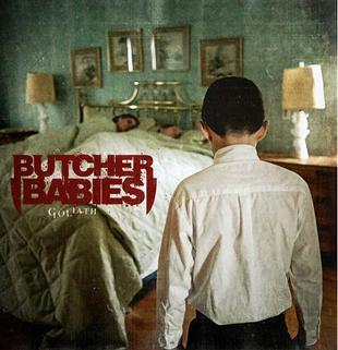 File:Butcher Babies Goliath Album Cover.jpg