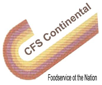CFS Continental - Wikipedia