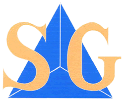 CSG Holding