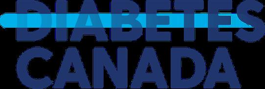 Diabetes Canada - Wikipedia