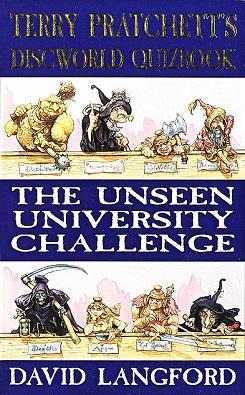 Discworld Unseen University.jpg