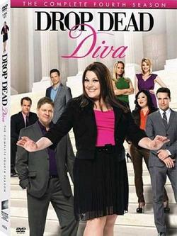 Drop dead diva stagione 1 - Drop dead diva season 4 episode 6 ...