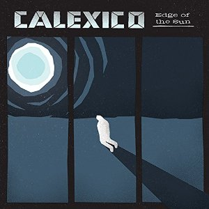 album by Calexico