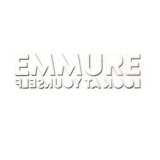 Look at Yourself (Emmure album) - Wikipedia