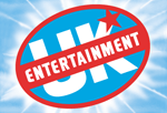 Entertainment UK