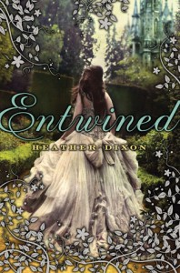 Entwined (Heather Dixon novel).jpg
