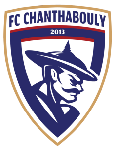 F.C._Chanthabouly.png