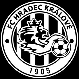 Hradec králové fotbal