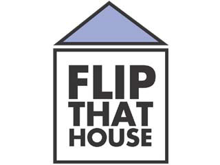 Flip that house for Is it easy to flip houses