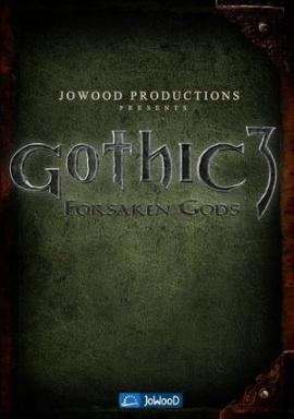 Game PC, cập nhật liên tục (torrent) Forsaken_Gods_EU_Cover