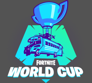 Fortnite World Cup Wikiwand