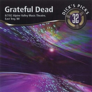 Dave's Picks - Page 3 Grateful_Dead_-_Dick%27s_Picks_Volume_32