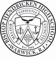 Bishop Hendricken High School High school in Warwick, Rhode Island