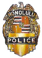 Honolulupoliceshield.png
