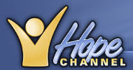 Hope Channel logo Hope-logo.jpg