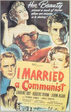 http://upload.wikimedia.org/wikipedia/en/d/d5/I_Married_a_Communist_movie_poster.jpg