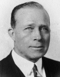 Jack Hollenback American football player and coach