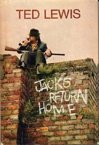 Jacks Return Home.jpg