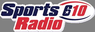 KILT (AM) sports radio station in Houston