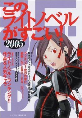Kono Light Novel Ga Sugoi Wikiwand