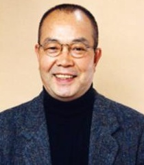 Kōsei Tomita Japanese actor