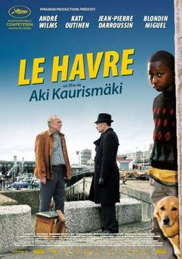 Le Havre (film)