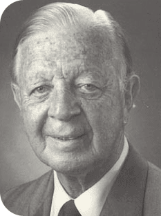 Alan Walker (theologian) Australian theologian