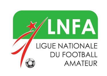 wiki ligue regionale football