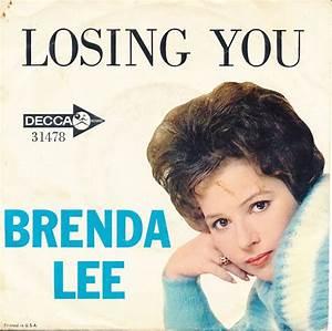Losing You (Brenda Lee song)