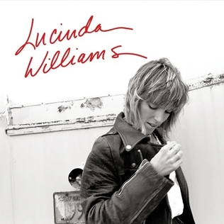 Lucinda williams cover.jpg