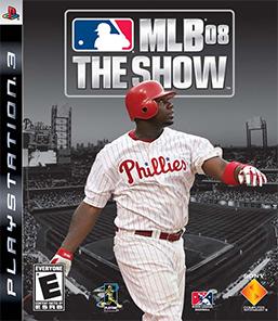 Major League Baseball 2k13 Wikivividly
