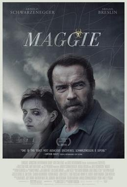 https://upload.wikimedia.org/wikipedia/en/d/d5/Maggie_(film)_POSTER.jpg