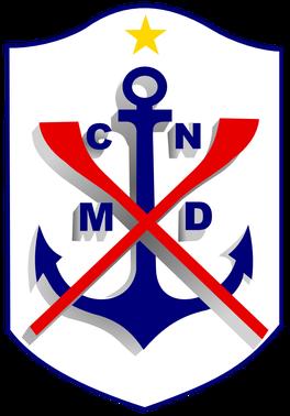 Clube Náutico Marcílio Dias