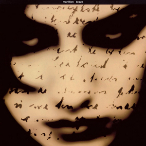 <i>Brave</i> (Marillion album) 1994 studio album by Marillion