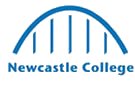Newcastle College logo.png