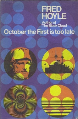October the First Is Too Late - Wikipedia