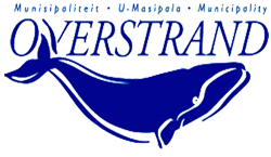 Overstrand Local Municipality Local municipality in Western Cape, South Africa