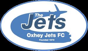 Oxhey Jets F.C.