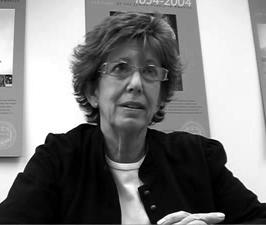 Pamela Cohen