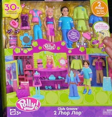 Polly_Pockets.jpg
