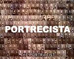 The Portraitist