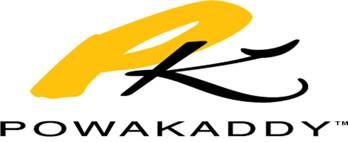PowaKaddy - Wikipedia