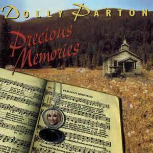 <i>Precious Memories</i> (Dolly Parton album) 1999 studio album by Dolly Parton